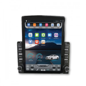 9.7 Inch Tesla Navigation Android Player