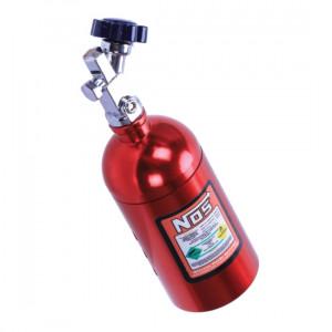 Nos Car Air Fragrance Diffuser