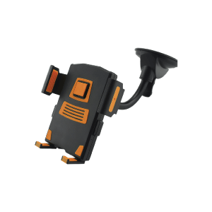3R Smart Phone Holder