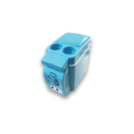 7 litre Portable Mini Car Refrigerator