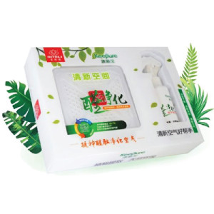 Aiteli Fragrance Gift Box