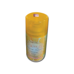 Aroma Queen Natural Perfume