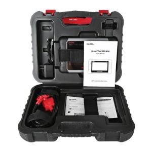 Autel MaxiCOM MK808 Car Scanner