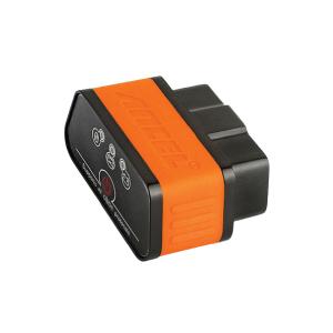 Bluetooth Car Scanner