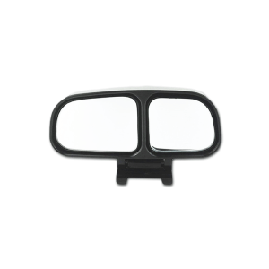 Car 3R Blind Spot Wide Angle Mirror