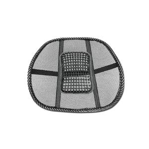 Car Back Pain Relief Cushion