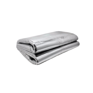 Car Bonnet and Body Anti-heat Foaming Paper