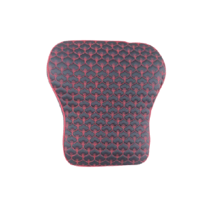 Car Comfortable Back Support