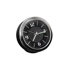Car Dashboard Clock