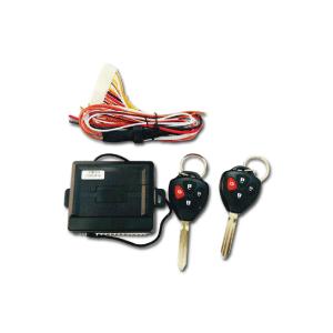 Car Remote Door Lock Unlock