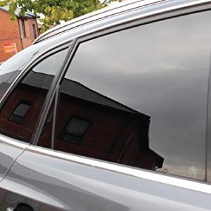 Car Tinted Film