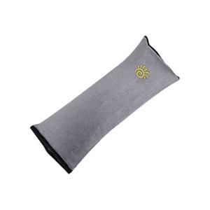 Children Soft Pillow Seat Belt Strap