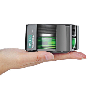Colum Car Air Freshener