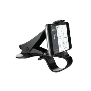 Dashboard Mobile Holder