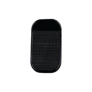 Dashboard Sticky Mat