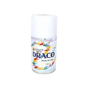Draco perfume air freshener