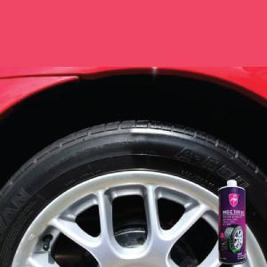 Flamingo Magic Tire gel