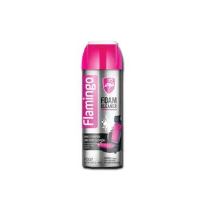 Flamingo Multi-purpose Foam Cleaner