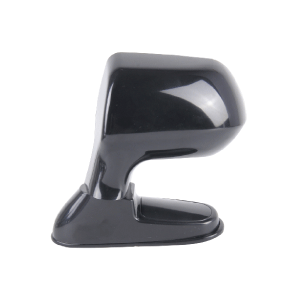 3R Sideview Mirror