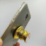 Universal 360 degree Magnetic Mobile Holder