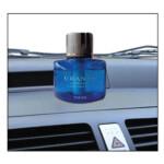 Grandy Car Air Freshener