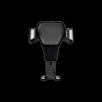 Gravity Mobile Holder Car Air Vent Clip