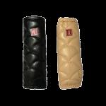 Handbrake Cover ( Beige)