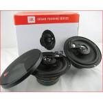 "JBL 3 Way 6"" Car Coaxial Door Speaker Set"