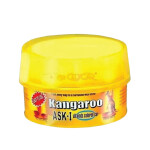 Kangaroo ASK-1