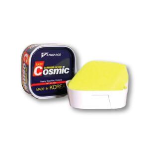 Kangaroo Cosmic Car Wax Polish
