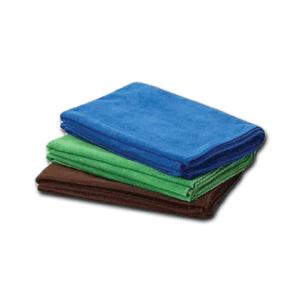 Large Microfiber Towel