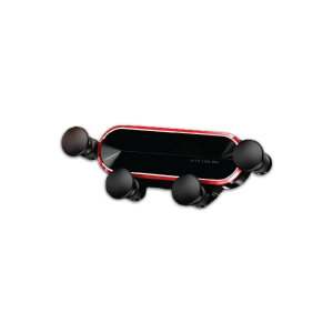 Magnetic Gravity Car Mobile Holder