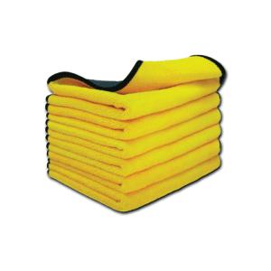 Medium Microfiber Cloth