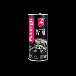 Flamingo Motor Flush