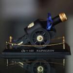 Nepoleon Car Perfume