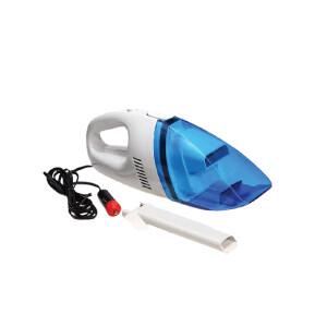 Portable High Power Vacuum Cleaner  DC 12 Volt