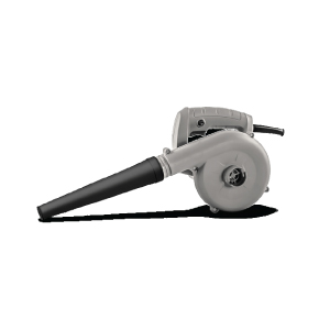 Professional 1500Watt Electric Blower