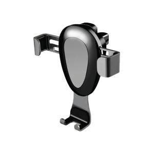 ROCK Gravity Car Mobile Holder