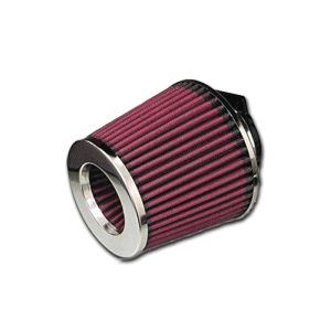 Share Save Sports Type Air Filter