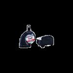 Simu Waterproof Super Horn