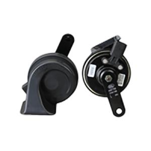 Soecre Waterproof Horn