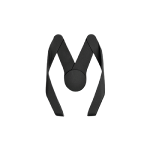 Stylish Vent Mount Mobile Holder