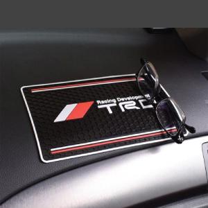 TRD Dashboard Non Slip Mat