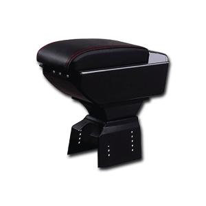 Universal Car Arm Rest Console Box