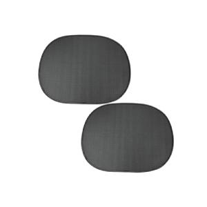 Universal Car Magnetic Window Sunshade
