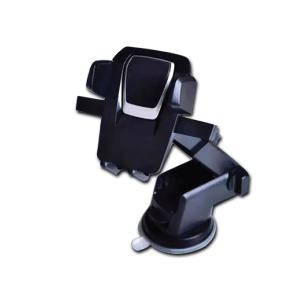 Universal Mobile Phone Silicone Sucker