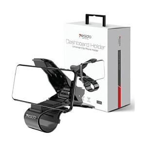 Yesido Dashboard Universal Clip Car Holder